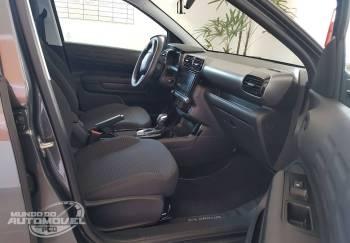 Citroën-C4-Cactus-PcD-Feel-Business- 2019-09