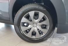 Citroën-C4-Cactus-PcD-Feel-Business- 2019-12