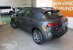 Citroën-C4-Cactus-PcD-Feel-Business- 2019-13