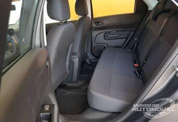 Citroën-C4-Cactus-PcD-Feel-Business- 2019-15