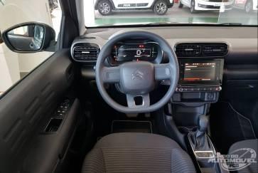 Citroën-C4-Cactus-PcD-Feel-Business- 2019-24
