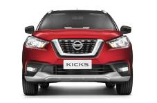 nissan-kicks-uefa-champions-league-04