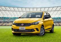 Fiat-Argo-seleção-02