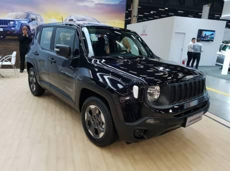 Jeep-Renegade-2019-01