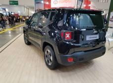 Jeep-Renegade-2019-04