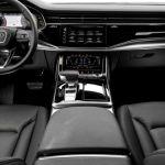 Audi Q8 2020 Preco Fotos Versoes Equipamentos E Mais Mundo Do Automovel Para Pcd