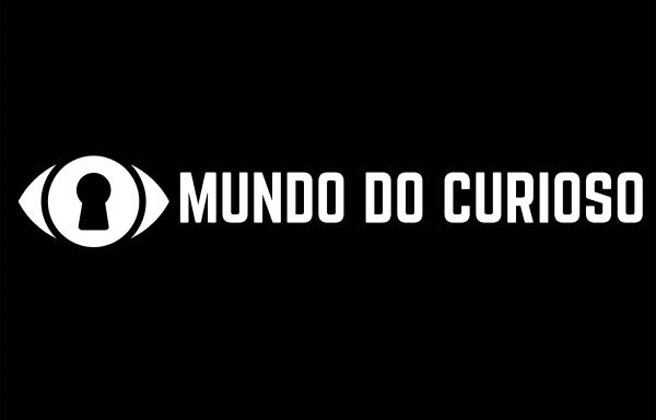 Medicina Tag - Mundo do Curioso