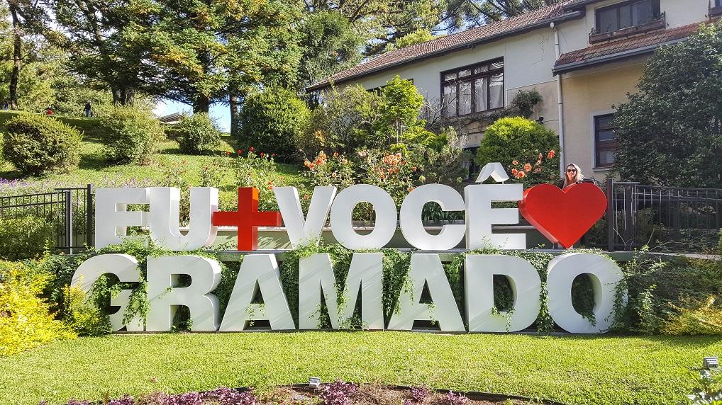 Como se locomover em Gramado e Canela: carro, ônibus, Bustour?