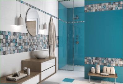 azulejos artesanales