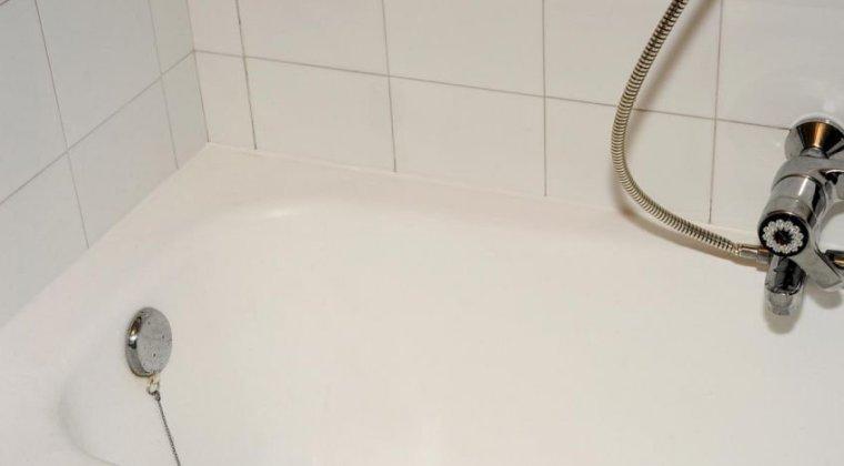 señales que debes cambiar tu bañera