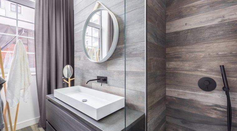 evitar errores en reforma de baño