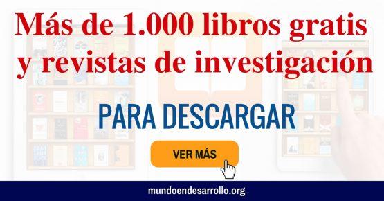 libros descargas gratis online