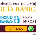 vacantes de empleo en america latina