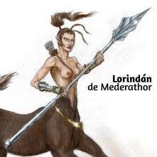 Lorindán de Mederathor