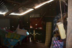 thai home Mundo and Laekplian will repair