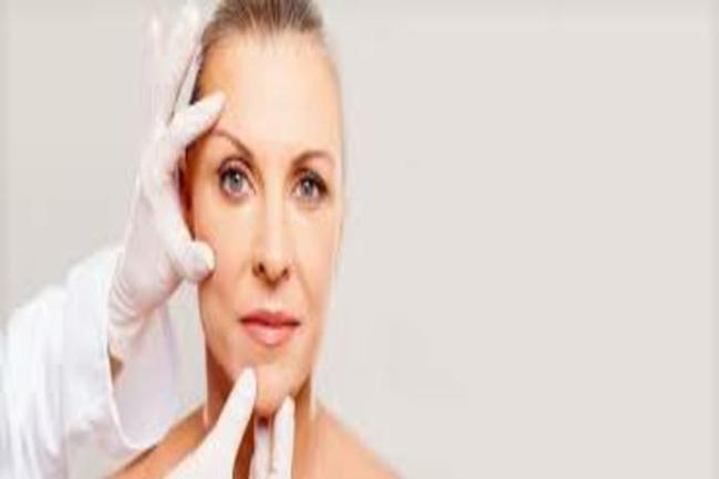 sintomas persistirem procure um dermatologista 300x200 - Manchas no rosto como eliminar? Saiba mais