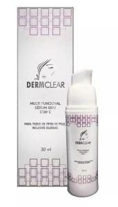 Dermclear 171x300 - Como clarear os cotovelos escuros? Veja aqui