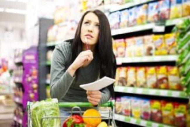 cardapio para emagrecer 300x200 - Dieta dos pontos dicas de dieta para emagrecer