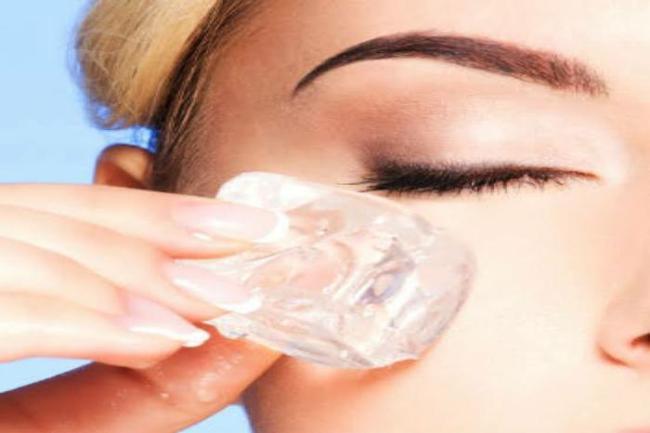 como tirar olheiras 300x200 - Creme para olheiras: Aprenda como acabar com as olheiras