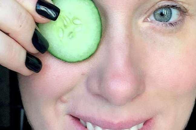 produtos para olheiras 300x200 - Creme para olheiras acabe com as olheiras