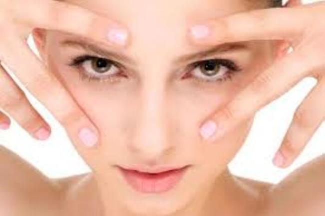 tratamento estetico para bolsa nos olhos 300x200 - Creme para área dos olhos barato