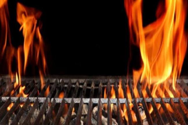 como acender a churrasqueira 300x200 - Curso mestre do churrasco aprenda como fazer picanha na churrasqueira