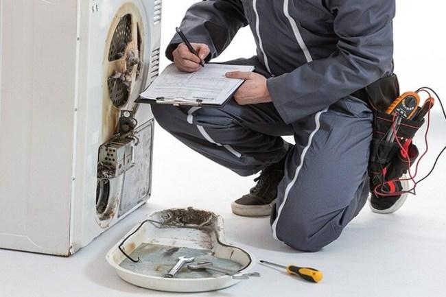 curso de manutencao de maquina de lavar 300x200 - Curso de máquina de lavar Online
