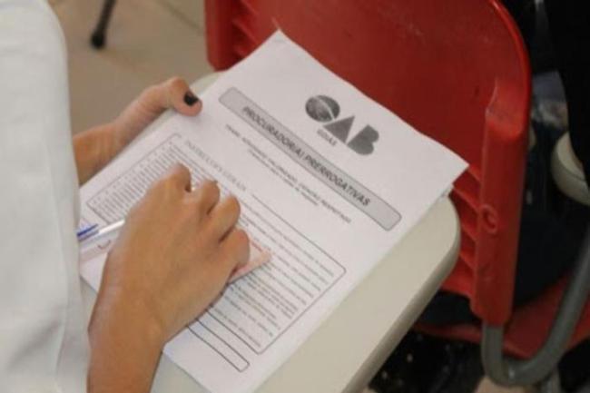 melhor curso para oab online 300x200 - Melhor curso preparatório para oab aprenda como passar na OAB 1ª fase