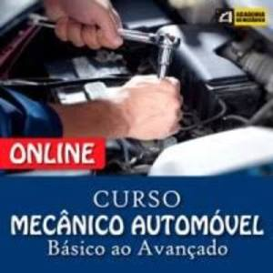 curso de manutencao automotiva 300x300 - Curso de manutenção automotiva