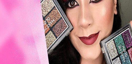 Curso Maquiagem na Web 2.0 - Andréia Venturini