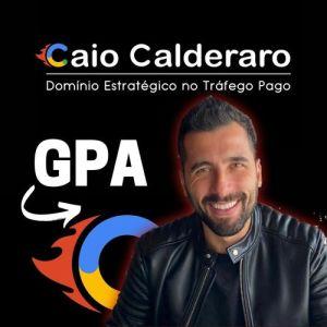 curso caio calderaro 300x300 - Curso Caio Calderaro com Google ADS