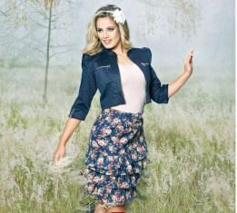moda-evangelica-saias-e-blusas-de-inverno-6.jpg