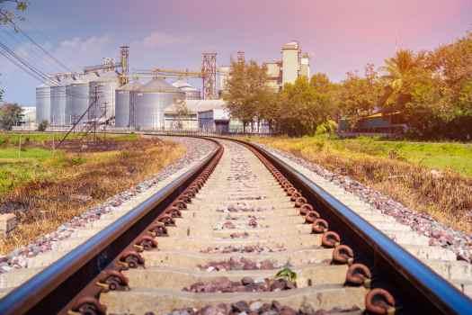 railway-industry-min