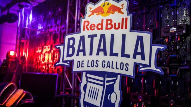 Estos son los 9 clasificados para la Red Bull Internacional 2020 - Mundo  Freestyle