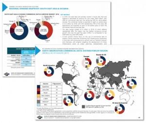 tamanho do mercado de observacao da terra 300x252 Mercado de Observação da Terra pode chegar a 15 bilhões de euros em 2026. Isso é muito ou pouco?