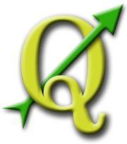QGIS OpenGeo Umumkan Dukungan untuk Quantum GIS software