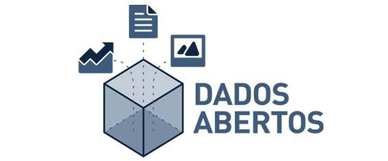 Plataforma Dados Abertos Prefeitura de SP disponibiliza dados geoespaciais