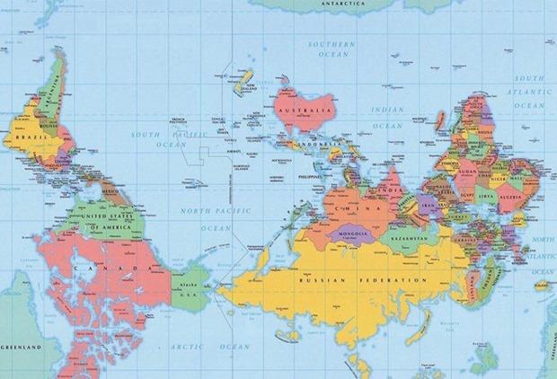 mapa06