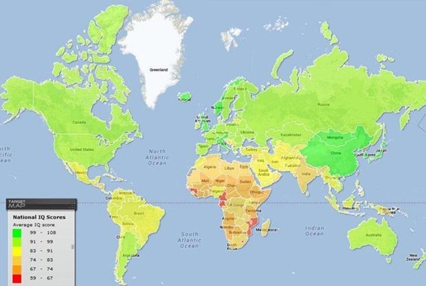 mapa15