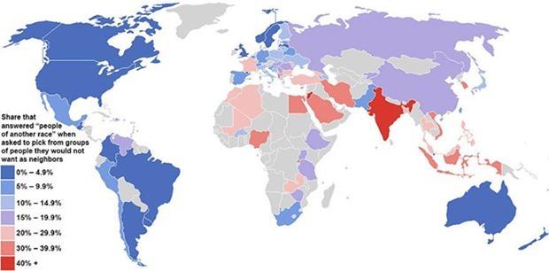 mapa40