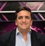 Juan Manuel Morena