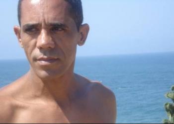Barack Obama e seus sósias