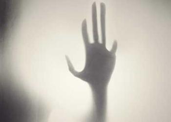 Os dedos dos Ets