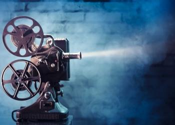 Filmes inocentes transformados em obras de terror