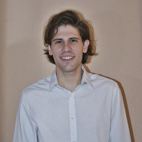 José Miguel Ramírez Domínguez
