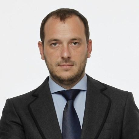 Pablo Teijeira