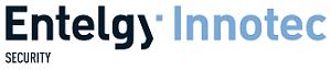 Entelgy-Innotec-Security
