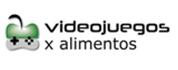 VideojuegosXAlimentos