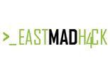 EastMadHack