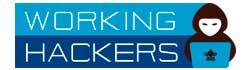 Working-Hackers